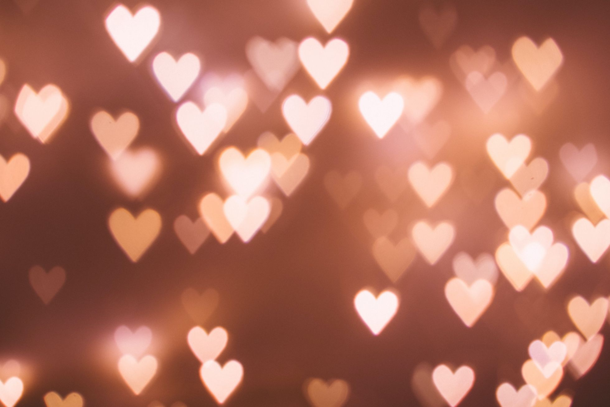 o Dia dos Namorados