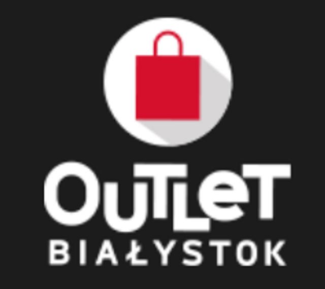 Outlet Białystok