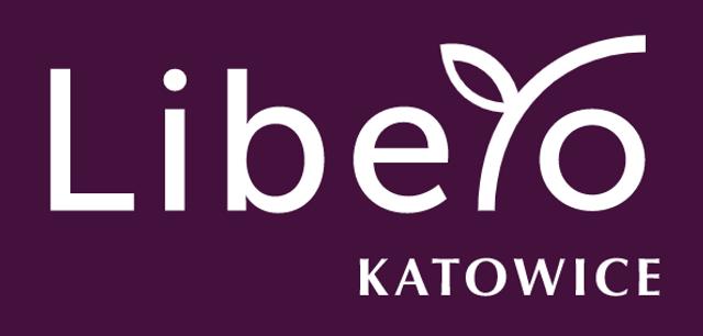 Libero Katowice