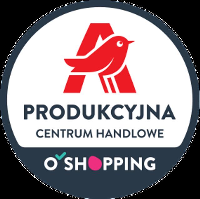 Centrum Handlowe Auchan Produkcyjna