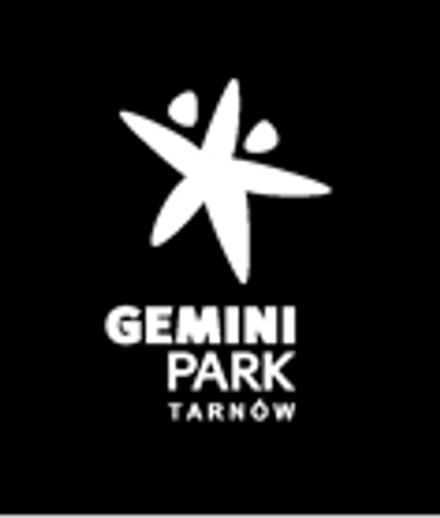 Gemini Park Tarnów