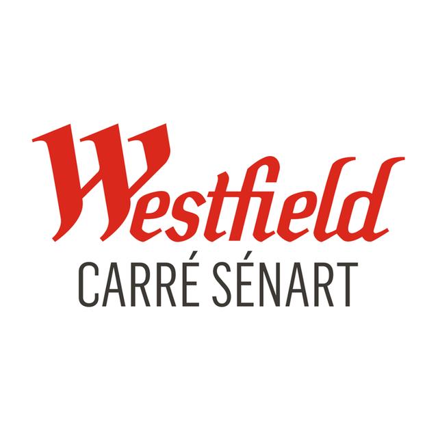 Westfield Carré Sénart