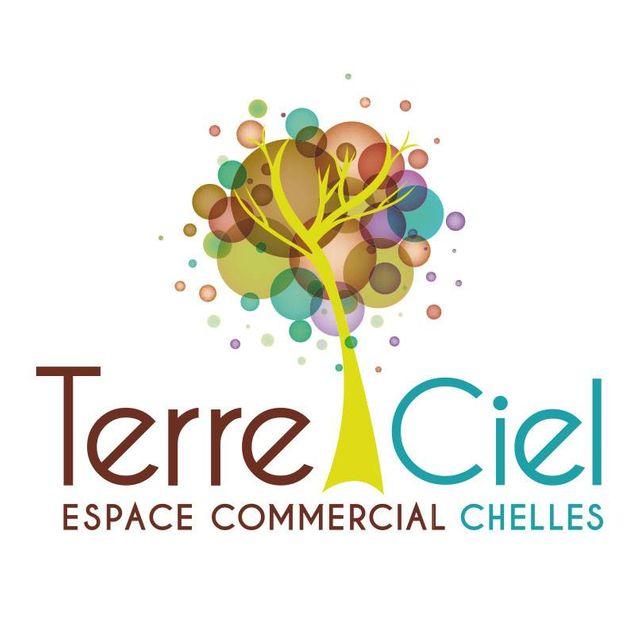 Centre Commercial Terre Ciel