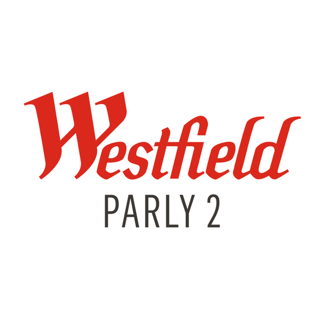 Westfield Parly 2