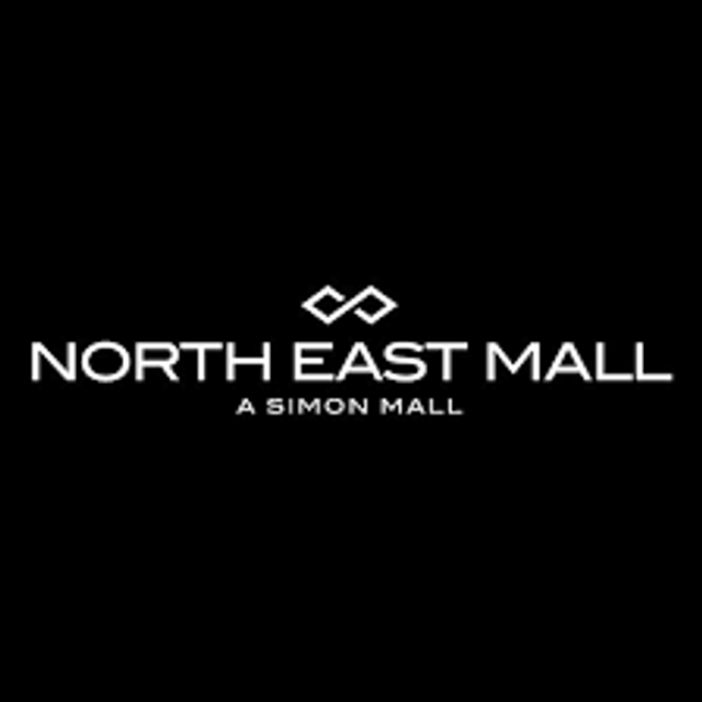 North East Mall