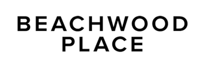 Beachwood Place
