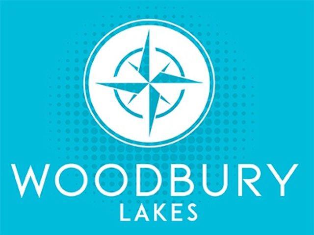 Woodbury Lakes