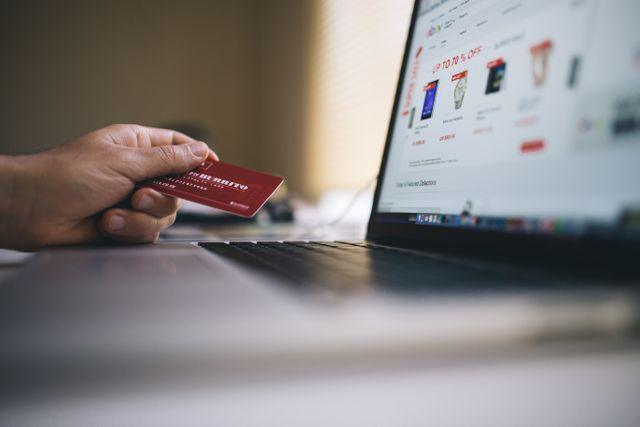 Polomarket otwiera sklep internetowy