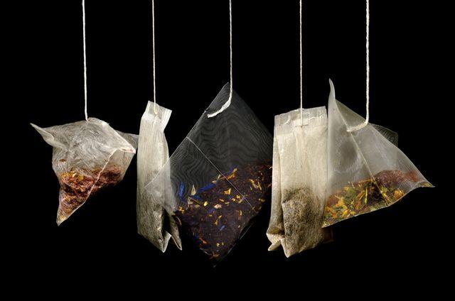 Rodzaje herbat – czy wszystkie są zdrowe?