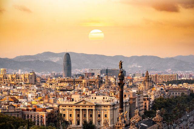Odkryj Hiszpanię i jej skarby