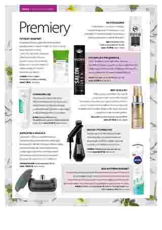 Hebe - gazetka obowiązująca od 2018-07-01 - strona 62