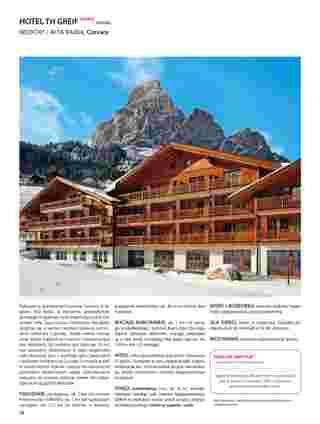 Itaka - gazetka obowiązująca od 2019-10-01 - strona 38