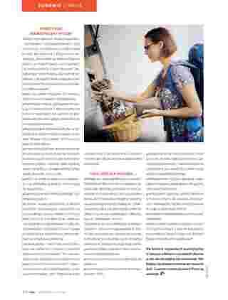 Hebe - gazetka obowiązująca od 2019-07-01 - strona 114