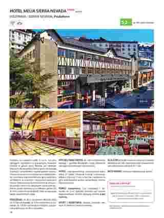 Itaka - gazetka obowiązująca od 2019-10-01 - strona 14