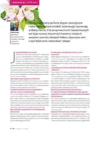 Hebe - gazetka obowiązująca od 2019-04-01 - strona 76