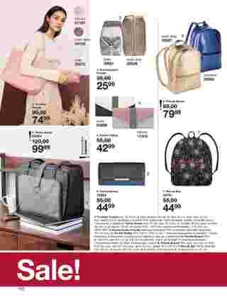 Avon - gazetka obowiązująca od 26-09-2019 - strona 152