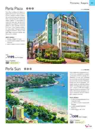 Tui - NEWSPAPERS_singleNewspaper_alt_presentationSliderItem_startAt 2019-05-01 - página 55