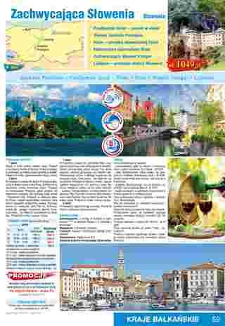 Almatur - gazetka obowiązująca od 2019-01-01 - strona 59