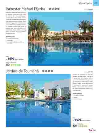 Tui - NEWSPAPERS_singleNewspaper_alt_presentationSliderItem_startAt 2019-05-01 - página 273