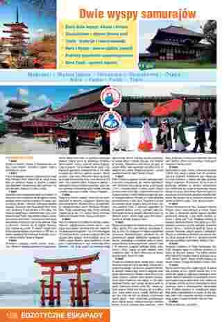 Almatur - gazetka obowiązująca od 2019-01-01 - strona 158