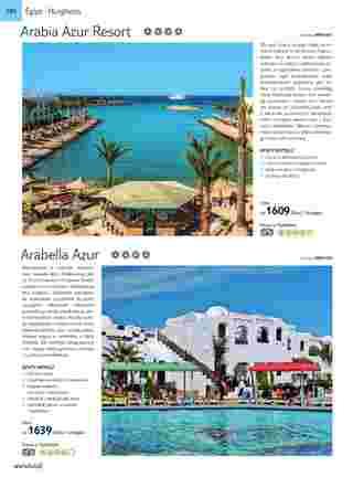 Tui - NEWSPAPERS_singleNewspaper_alt_presentationSliderItem_startAt 2019-05-01 - página 400