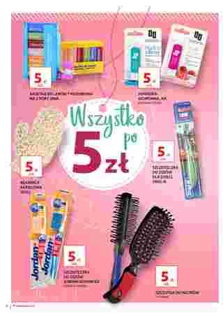 Auchan - gazetka obowiązująca od 2019-07-18 - strona 6