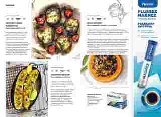 Ziko Dermo - gazetka obowiązująca od 22-09-2019 - strona 24