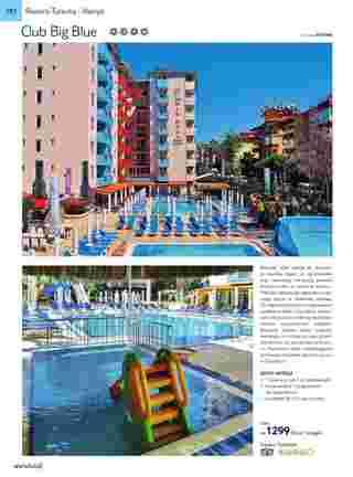 Tui - NEWSPAPERS_singleNewspaper_alt_presentationSliderItem_startAt 2019-05-01 - página 294