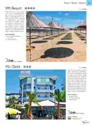 Tui - NEWSPAPERS_singleNewspaper_alt_presentationSliderItem_startAt 2019-05-01 - página 25