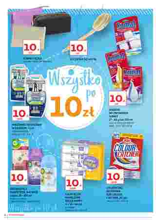 Auchan - gazetka obowiązująca od 2019-07-18 - strona 12