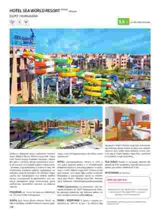 Itaka - gazetka obowiązująca od 2019-03-01 - strona 142