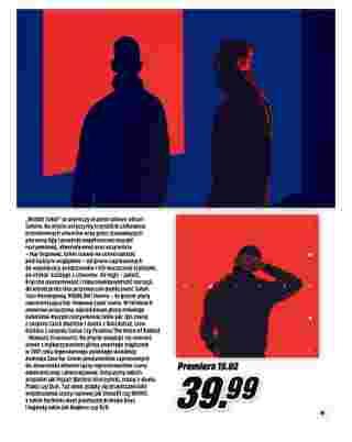 Media Markt - gazetka obowiązująca od 2019-02-01 - strona 19