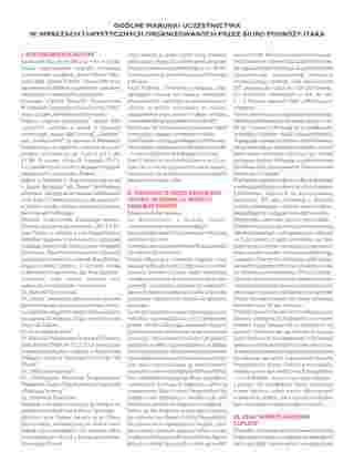 Itaka - gazetka obowiązująca od 2019-10-01 - strona 108