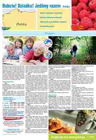 Almatur - gazetka obowiązująca od 2019-01-01 - strona 109