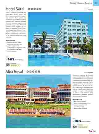 Tui - NEWSPAPERS_singleNewspaper_alt_presentationSliderItem_startAt 2019-05-01 - página 329