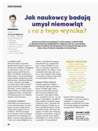 Tesco - gazetka obowiązująca od 2019-05-06 - strona 36