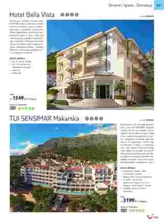 Tui - NEWSPAPERS_singleNewspaper_alt_presentationSliderItem_startAt 2019-05-01 - página 449