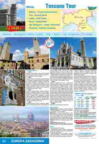 Almatur - gazetka obowiązująca od 2019-01-01 - strona 82