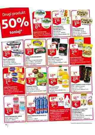 Auchan - gazetka obowiązująca od 2019-08-22 - strona 5