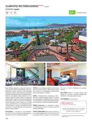 Itaka - gazetka obowiązująca od 2019-03-01 - strona 182