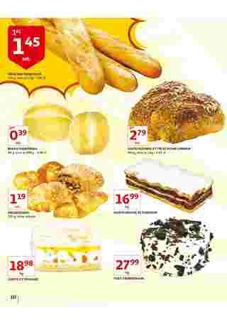 Auchan - gazetka obowiązująca od 2019-08-22 - strona 11