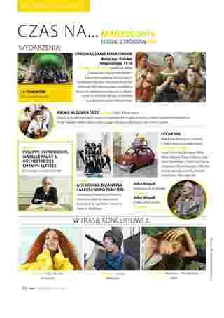 Hebe - gazetka obowiązująca od 2019-03-01 - strona 122