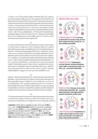 Hebe - gazetka obowiązująca od 01-03-2019 - strona 13