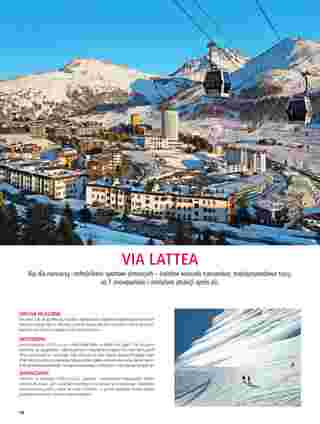 Itaka - gazetka obowiązująca od 2019-10-01 - strona 50