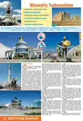 Almatur - gazetka obowiązująca od 2019-01-01 - strona 150