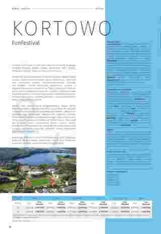 Almatur - gazetka obowiązująca od 2019-06-21 - strona 10