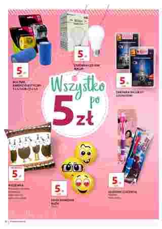 Auchan - gazetka obowiązująca od 2019-07-18 - strona 10