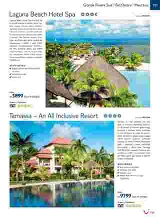 Tui - gazetka obowiązująca od 2019-10-01 - strona 155