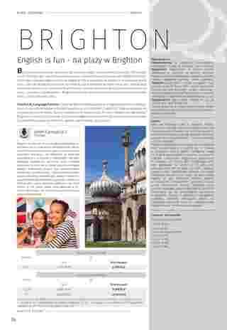 Almatur - gazetka obowiązująca od 2019-06-21 - strona 216