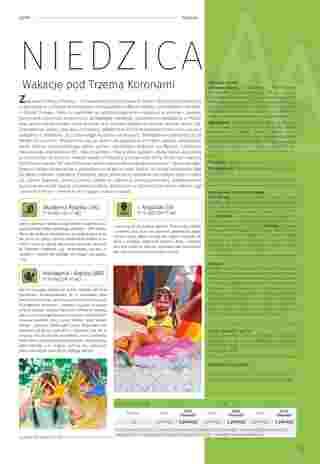 Almatur - gazetka obowiązująca od 2019-06-21 - strona 115